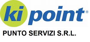 Punto Servizi Logo